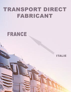 TRANSPORT-DIRECT-FRANCE-ITALIE