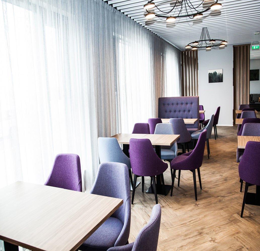 agencement-restaurant-inspiration-mobilier-italien-professionnel-484-et-al