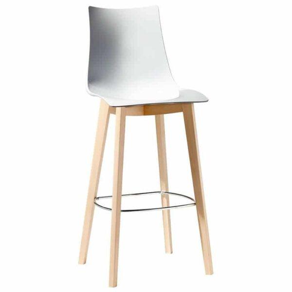 chaise-bar-haute-design-mobilier-italien-zebra-natural-scab