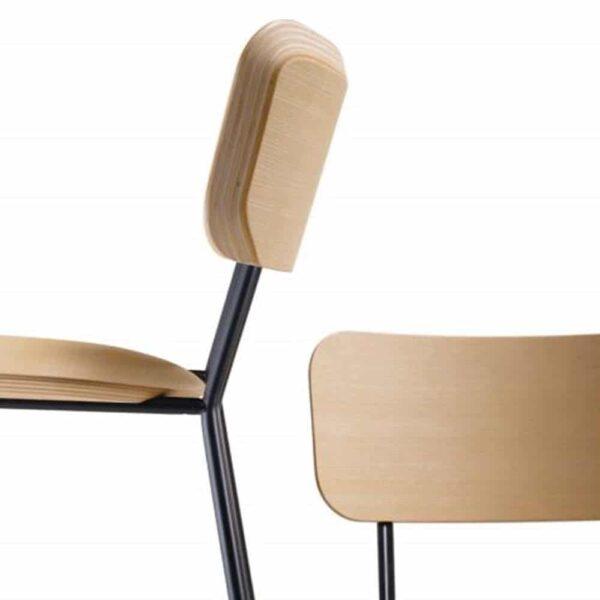 chaise-bar-haute-vintage-mobilier-restaurant-bar-master-midj
