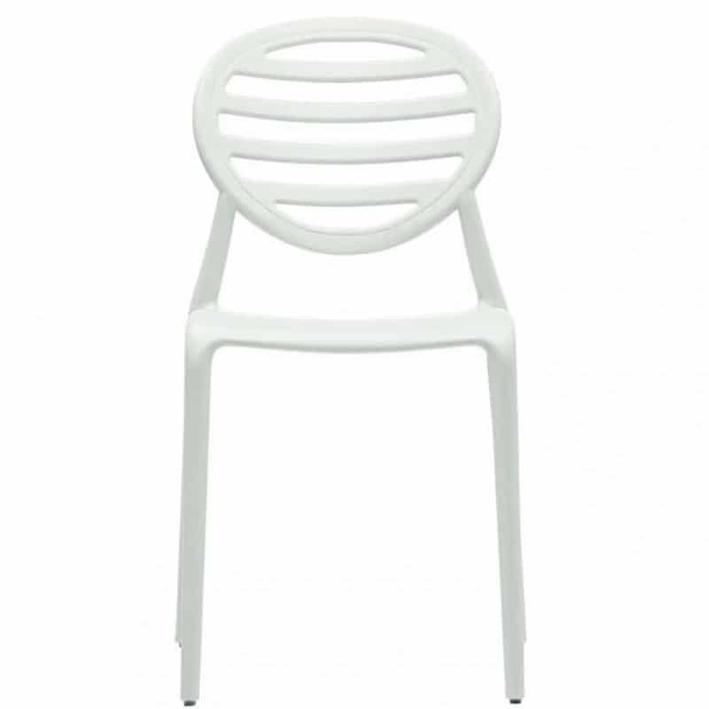 chaise-plastique-blanche-empilable-reunion-salle-d-attente-top-gic