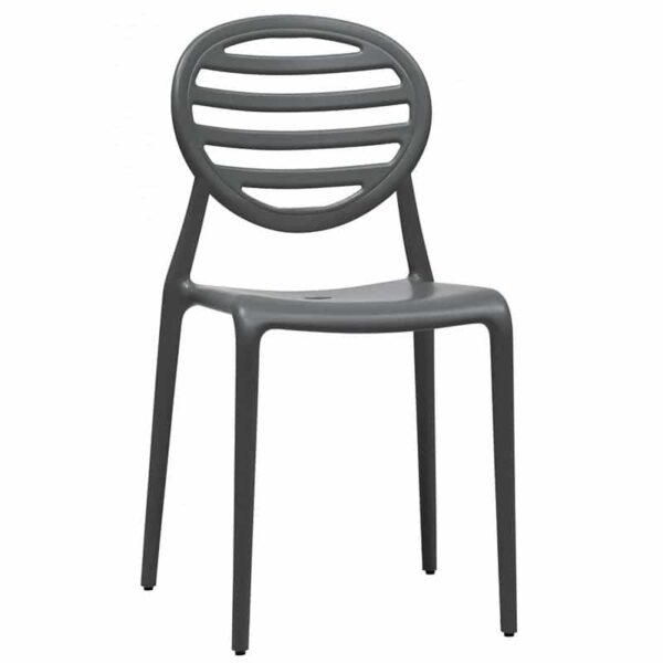chaise-restaurant-terrasse-empilable-anthracite-design-top-gic-scab