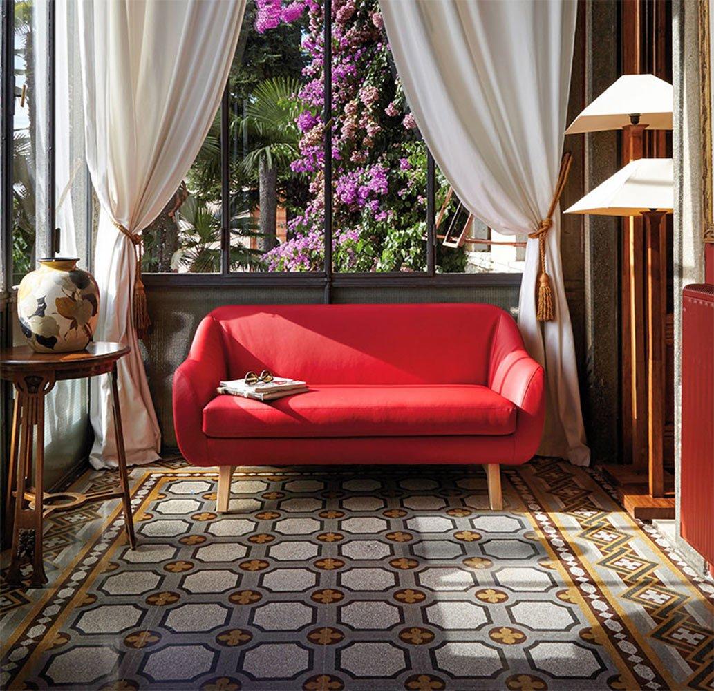 divan-italien-pour-hotellerie-restauration-cuir-rouge-x-big-too-alma-design