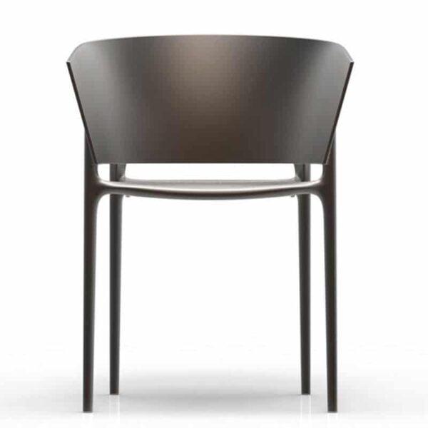 fauteuil-salle-d-attente-blanc-plastique-moderne-pas-cher-AFRICA-VONDOM