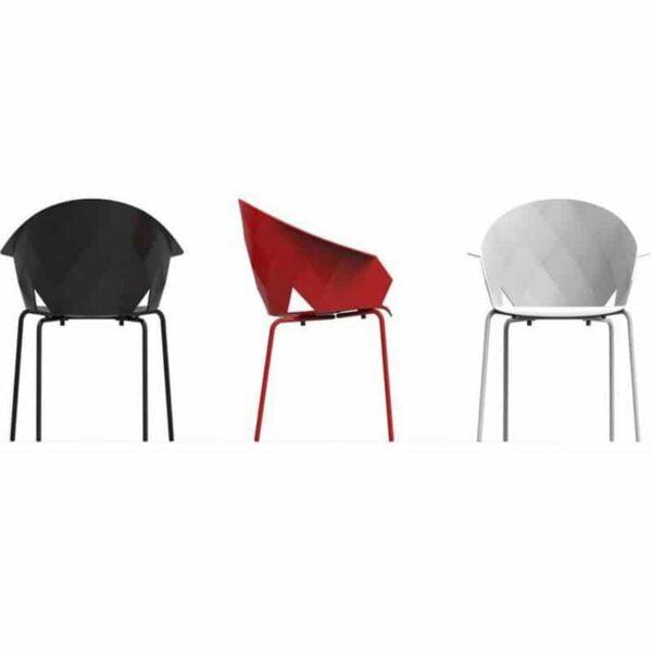 fauteuil-terrasse-bar-restaurant-vases-vondom