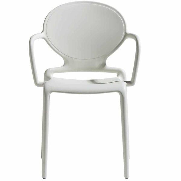 fauteuil-terrasse-restaurant-empilable-avec-accoudoirs-blanc-gic