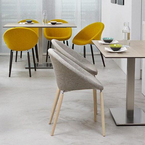 mobilier-chr-pied-table-acier-grandes-dimensions-xl-scab