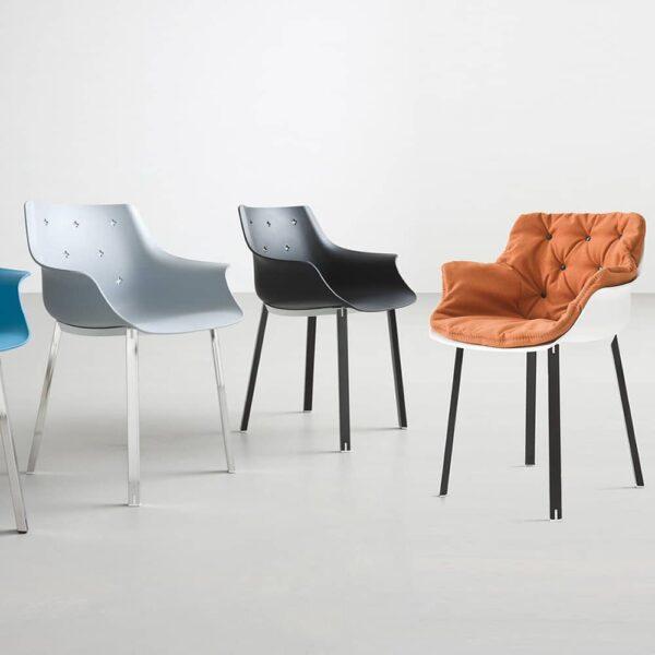 mobilier-collectivite-fauteuil-more