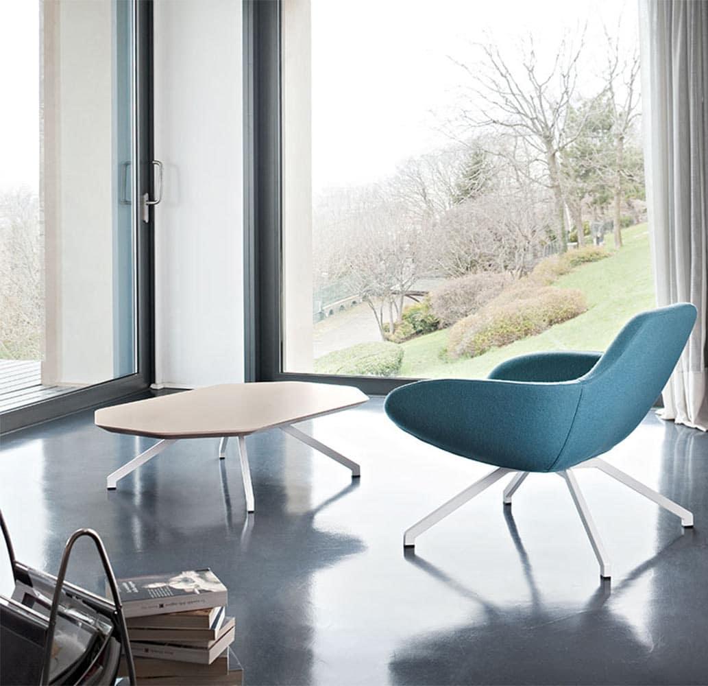 mobilier-hotellerie-luxe-haut-de-gamme-x-big-alma-design