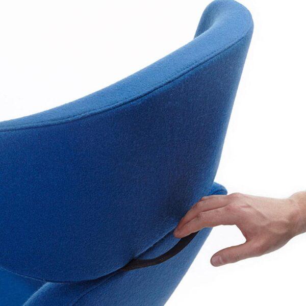 mobilier-professionnel-fauteuil-direction-tissu-bleu-x-big-2