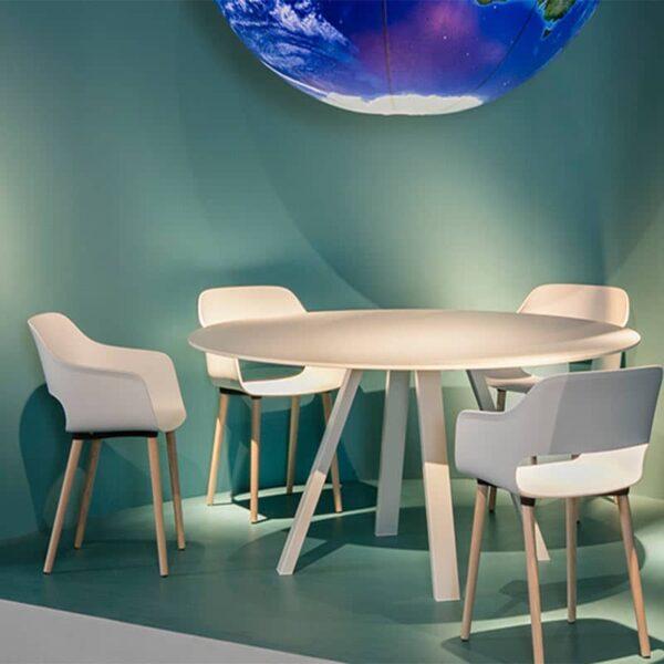 mobilier-restaurant-design-BABILA-2755-PEDRALI