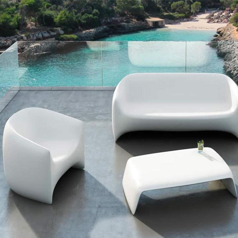 mobilier-terrasse-hotellerie-sofa-fauteuils-plastique-blanc-blow-vondom