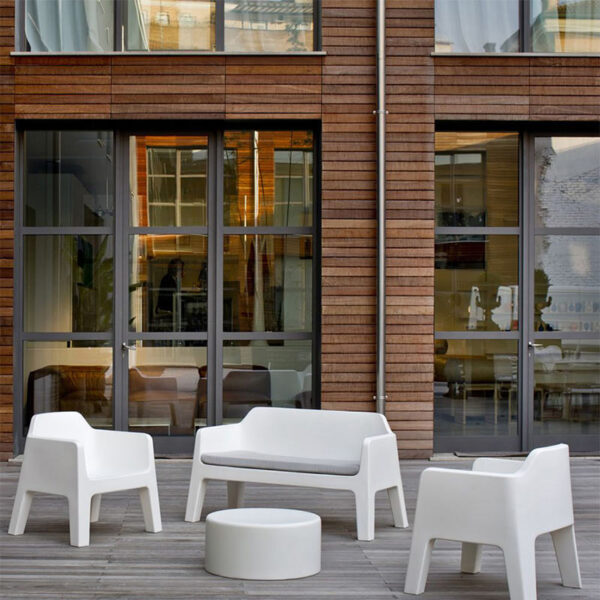 mobilier-terrasse-professionnel-canape-terrasse-hotel-blanc-air-plus-636-pedrali