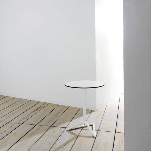mobilier-terrasse-professionnel-design-table-pliante-delta-vondom