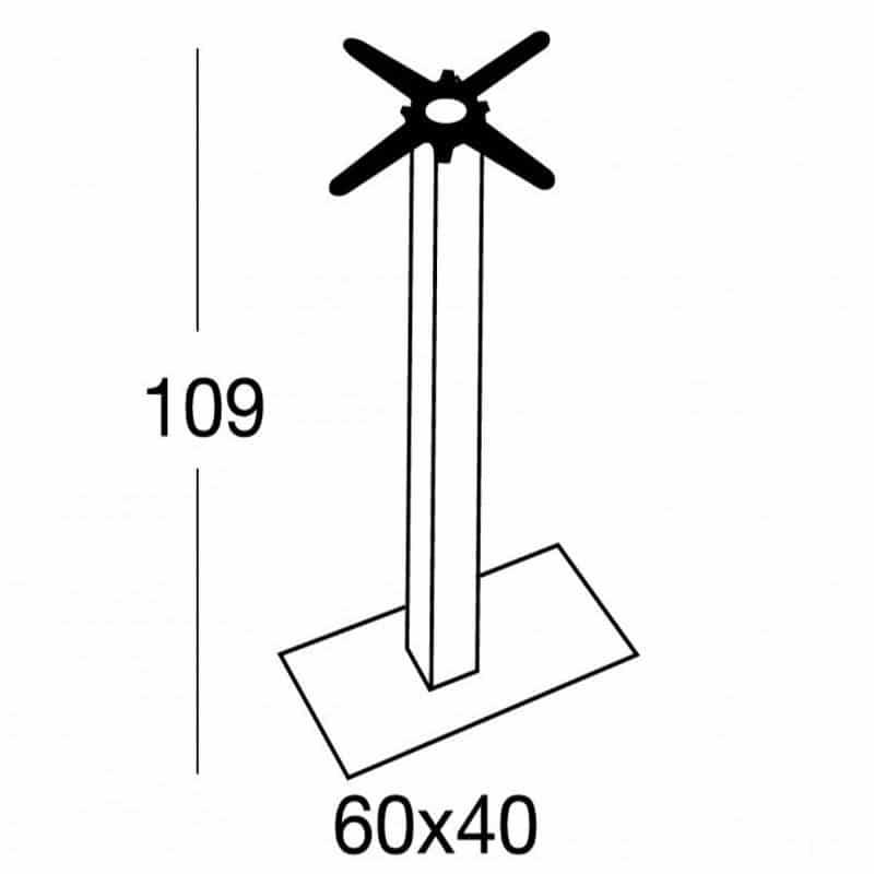 pied-table-haute-bar-noir-fonte-b-25-scab