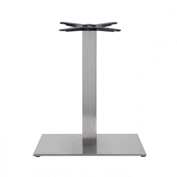 pied-table-restaurant-acier-xl-scab