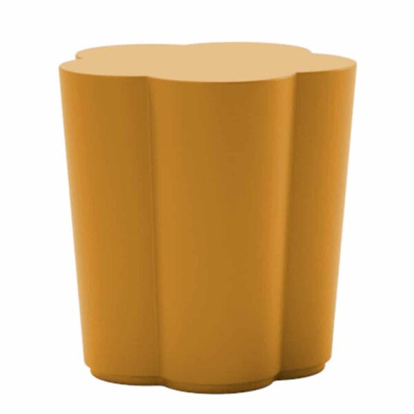 pouf-design-jaune-pepper