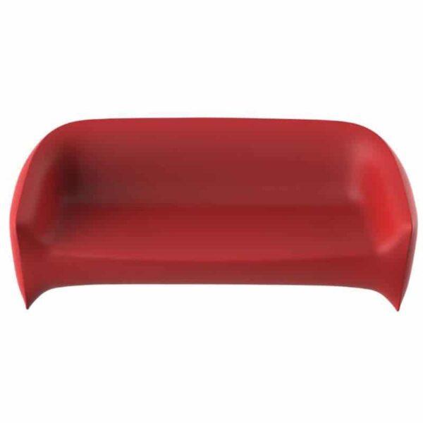 sofa-plastique-terrasse-restaurant-Blow-vondom