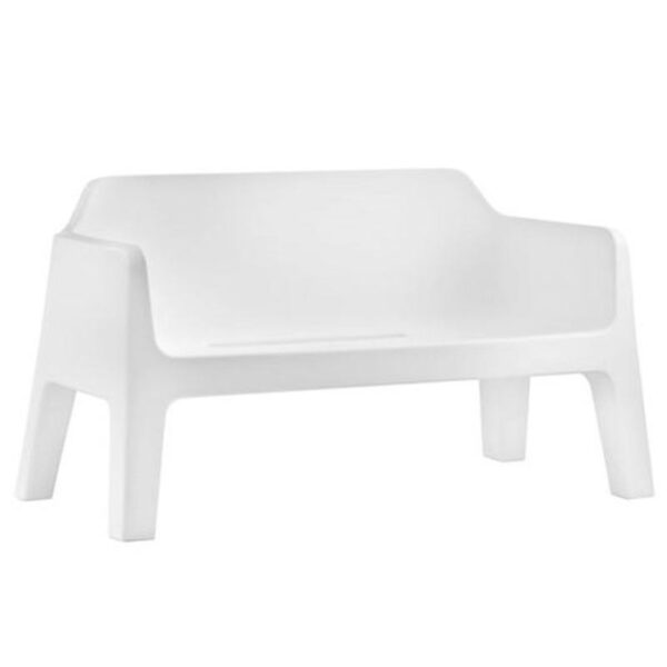 sofa-terrasse-hotelelrie-restauration-blanc-empilable-plus-air-636-pedrali