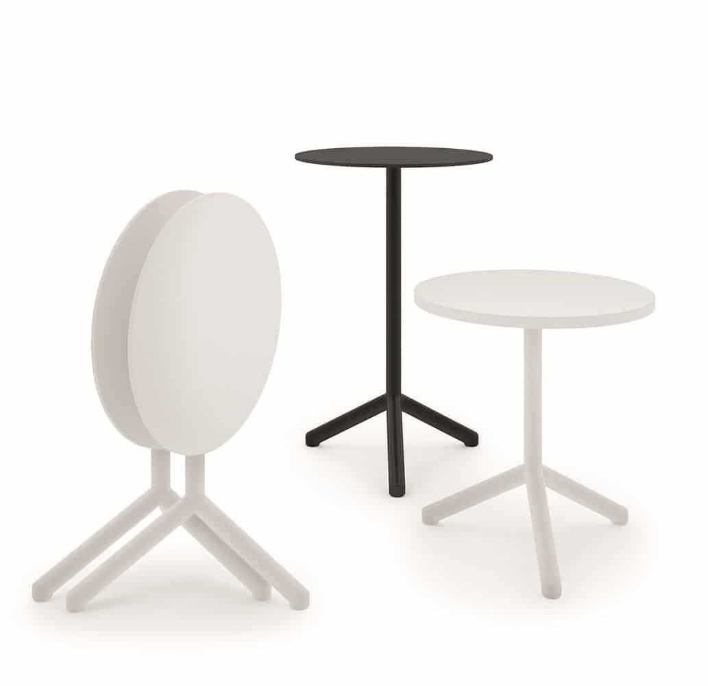 table-design-restaurant-mange-debout-noir-join-infiniti-design
