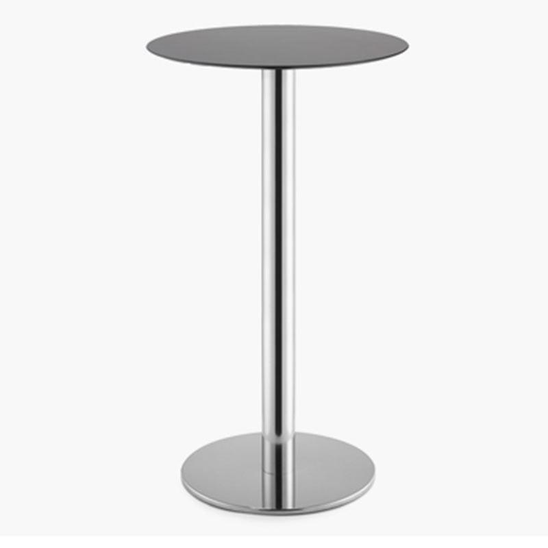 table-haute-mange-debout-pied-inox-column-scab