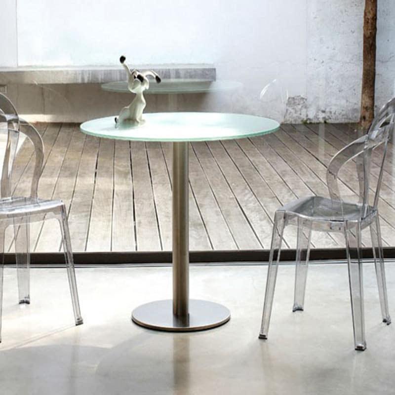 table-restaurant-pied-colonne-ronde-column-scab