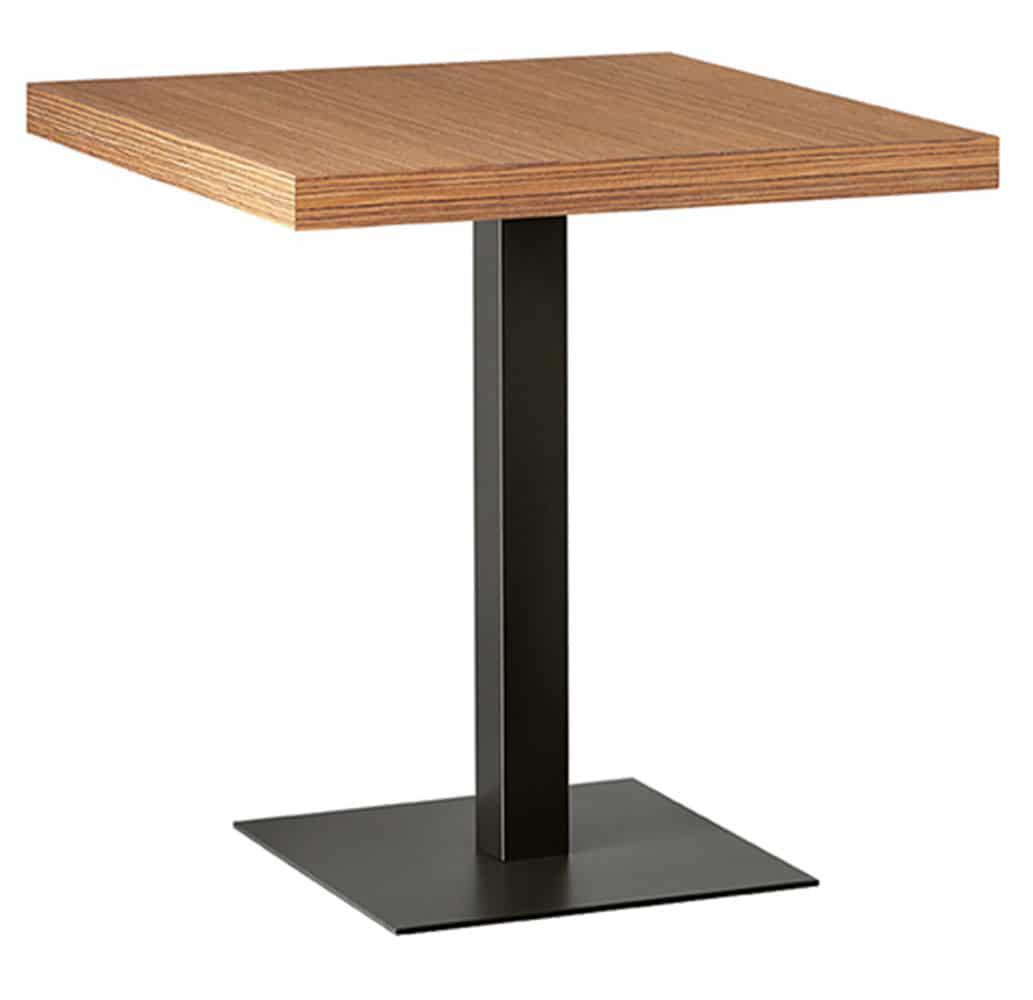 table-restaurant-pietement-noir-acier-plateau-bois-mobilier-professionnel-484-et-al
