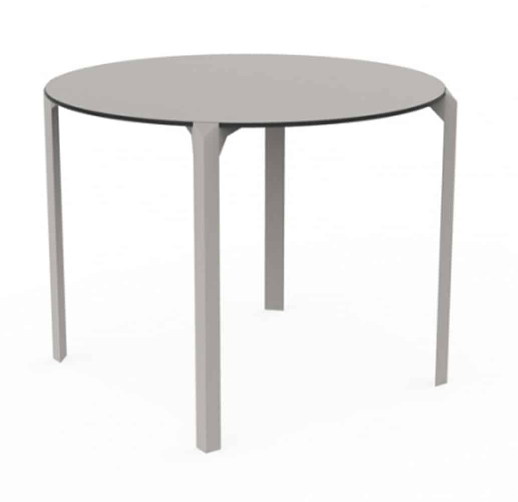 table-restaurant-terrasse-ronde-4-pieds-quartz-dinning-vondom