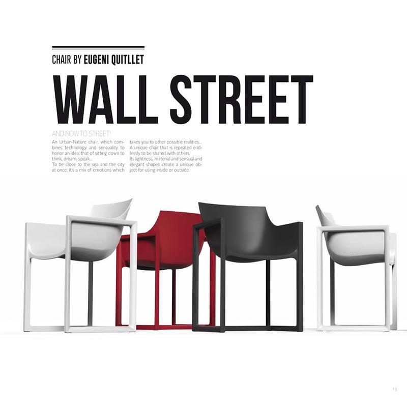 wall-street-vondom