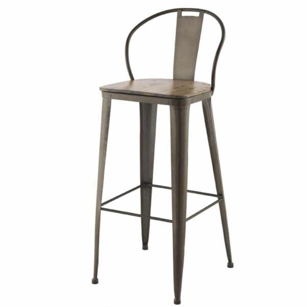 chaise-haute-de-bar-vintage-industrielle-assise-bois-319