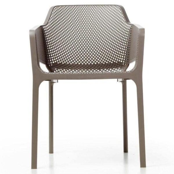 fauteuil-restaurant-empilable-exterieur-net