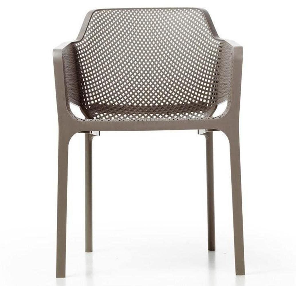 fauteuil-restaurant-empilable-exterieur-net