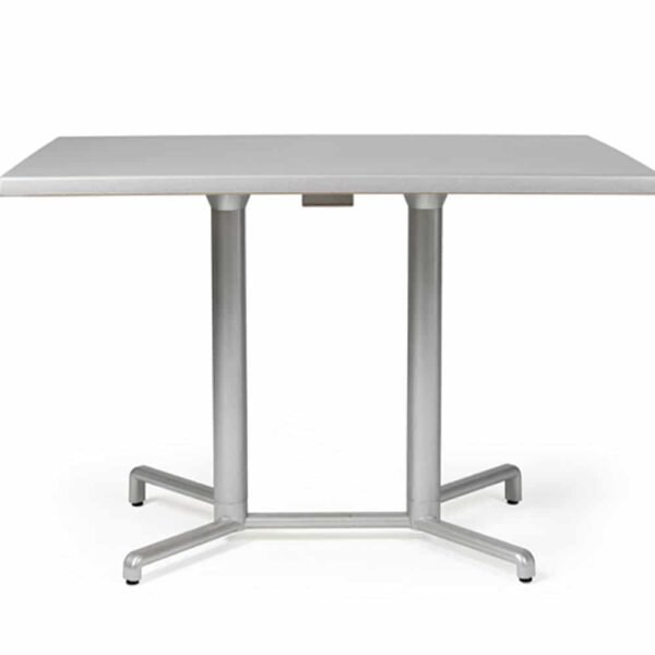 mobilier-collectivite-table-double-pliante-blanche-scudo-nardi