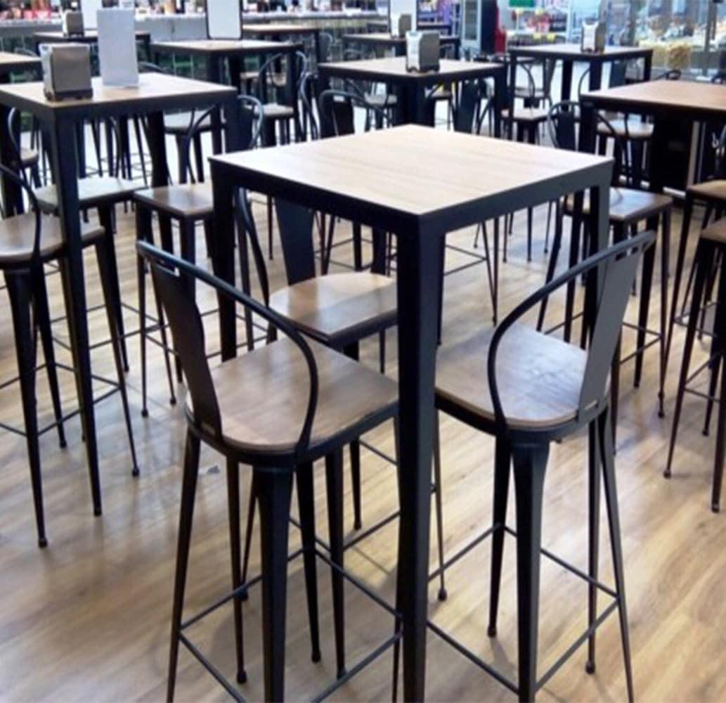 mobilier-industriel-restaurant-bar-chauses-hautes-bois-metal-319