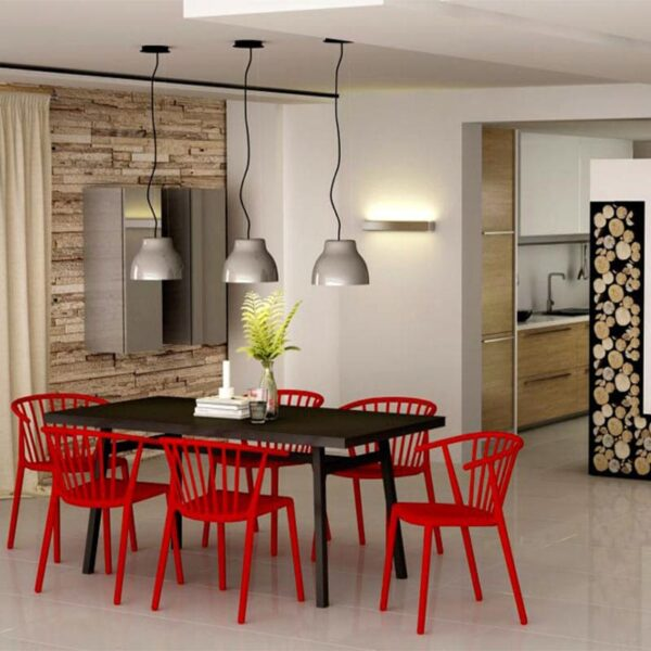 mobilier-professionnel-chr-woody-resol