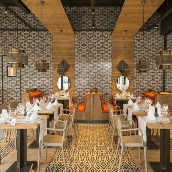 mobilier-restaurant-fauteuils-pas-chers-lisboa-resol