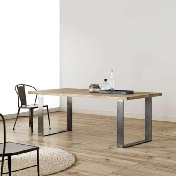 mobilier-vintage-industriel-restaurant-chaise-metal-et-bois-634