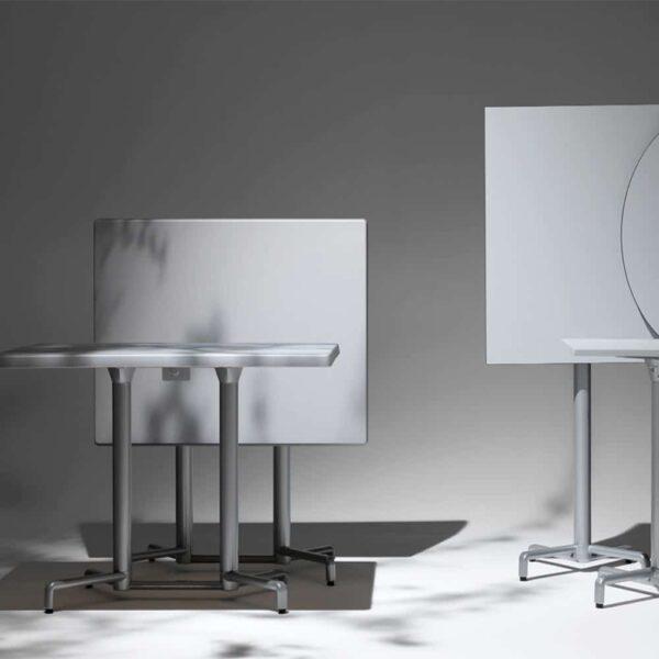 Mobilier-special-collectivité-tables-pliantes-rabattables-scudo-nardi