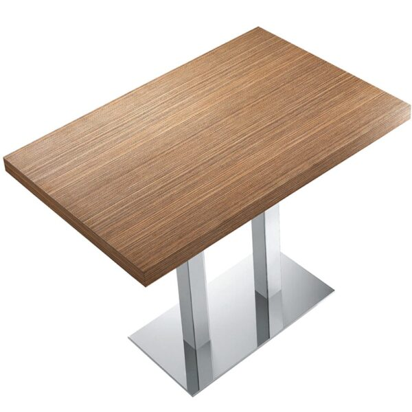 mobilier-restaurant-professionnel-table-doubla-plateau-bois-inga-et-al
