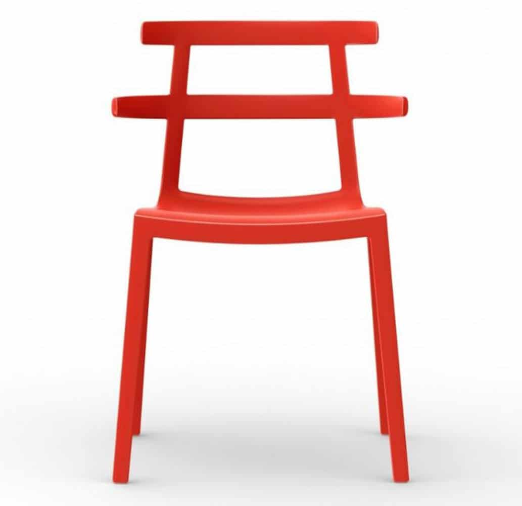Chaises-terrasse-chr-empilables-rouges-tokyo-resol