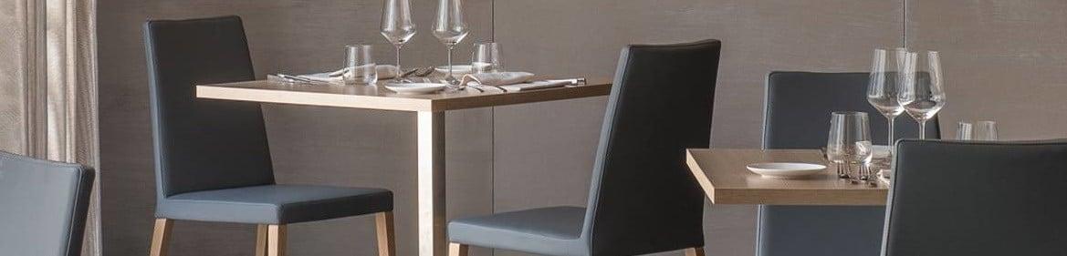 mobilier-urban-chic-pour-restaurant