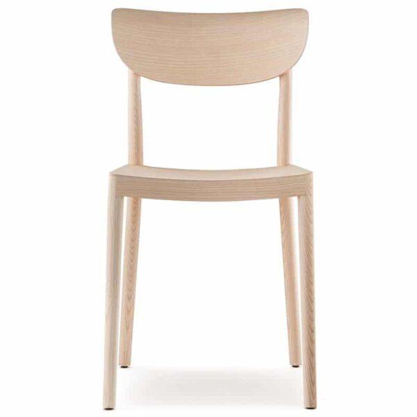 chaise-bois-naturel-haut-de-gamme-pour-restaurant-tivoli-pedrali