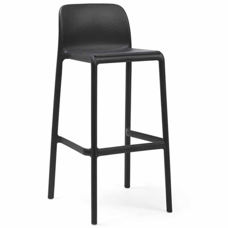 chaise-de-bar-empilable-plastique-mobilier-evenementiel-faro-nardi