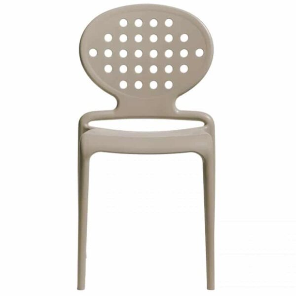 chaise-design-professionnelle-empilable-plastique-twik-scab