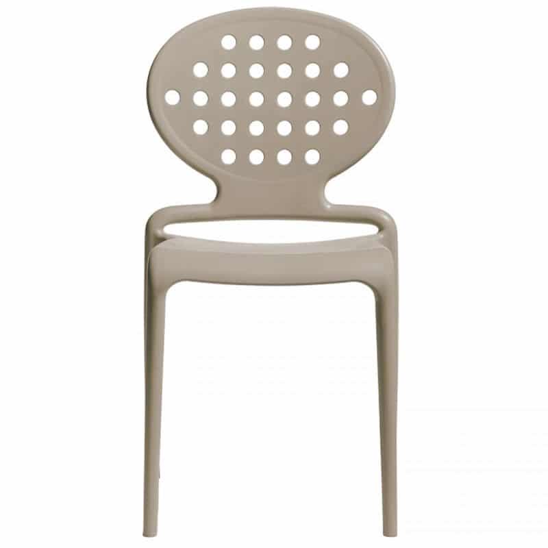 chaise-design-professionnelle-empilable-plastique-twik-scab