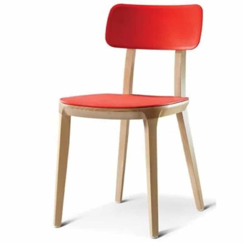 chaise-hotellere-restauration-design-bois-originale-porta-venezia