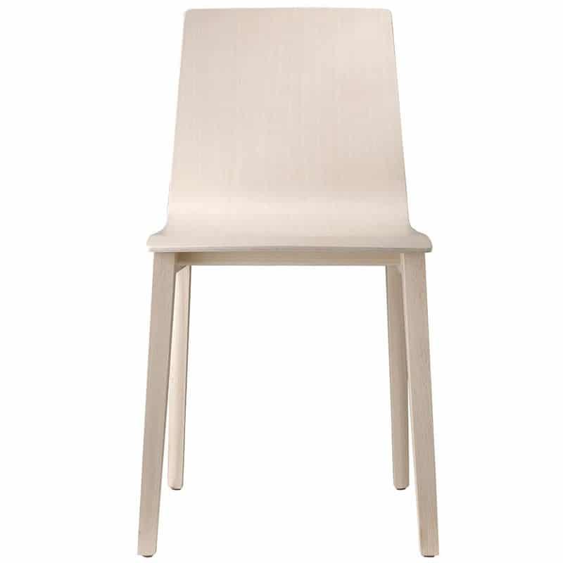 chaise-moderne-bois-clair-restaurant-haut-de-gamme-milla-scab