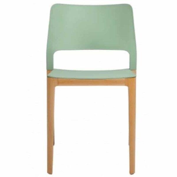 chaise-restaurant-vert-clair-pied-bois-settesusette-infiniti