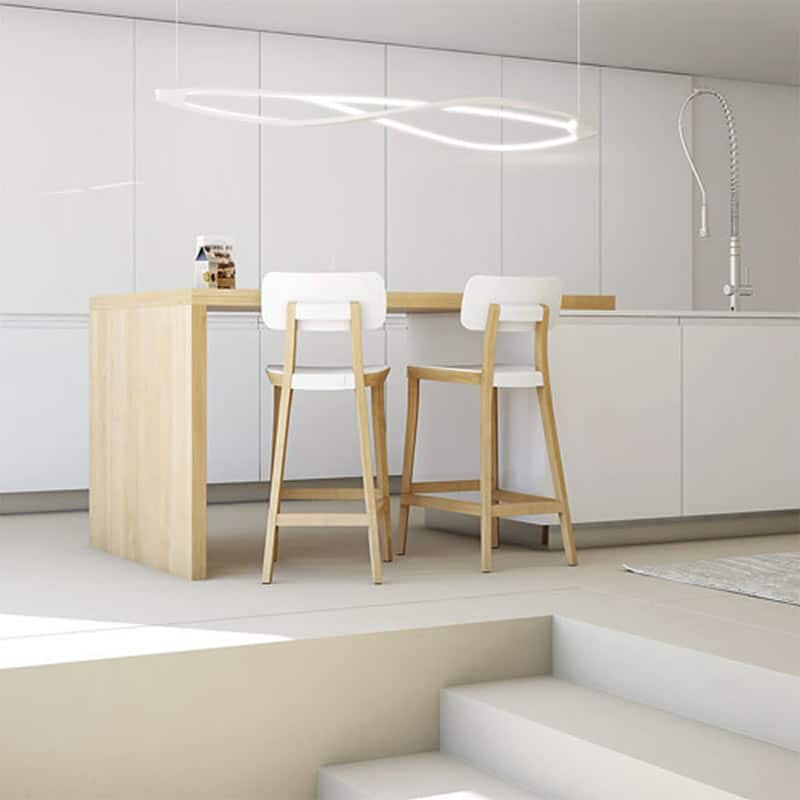 chaises-bar-hautes-design-bois-clair-assise-blanche-porta-venezia-infiniti-design