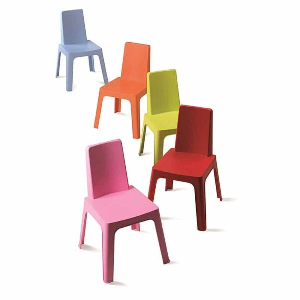 chaises-collectivites-enfant-plastique-colorees-julieta-resol